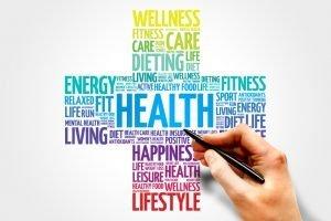 best health tale