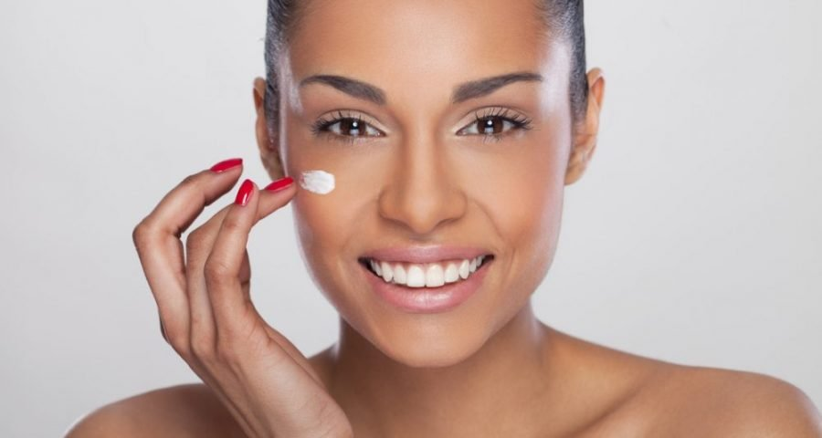 Following These Simple Everyday Beauty Tips Will Lead To Healthy