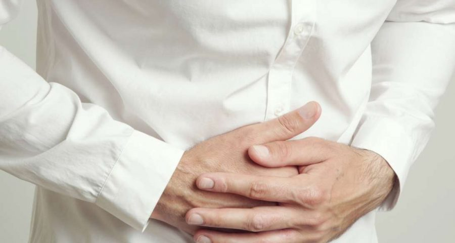 Can Ovarian Cancer Cause Weight Gain Best Health Tale