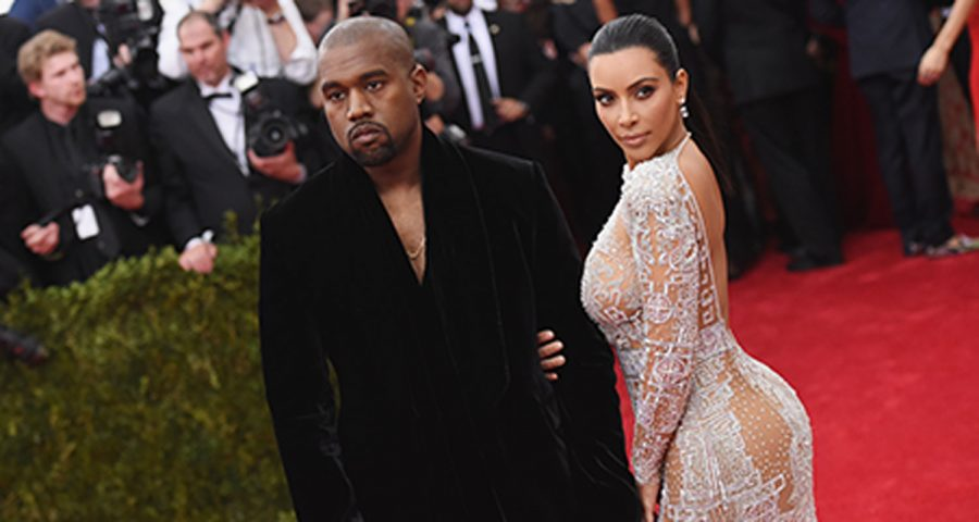 Kim Kardashian Just Revealed How Many Squats She Does Per Day Best Health Tale